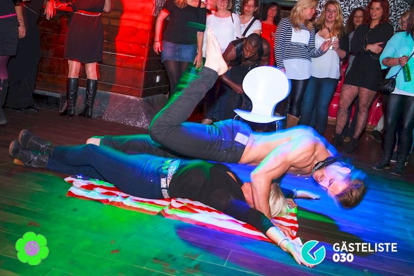 https://www.gaesteliste030.de/Partyfoto #65 Pirates Berlin vom 26.09.2015