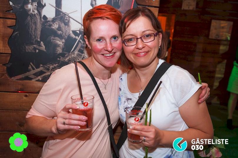 https://www.gaesteliste030.de/Partyfoto #31 Pirates Berlin vom 26.09.2015