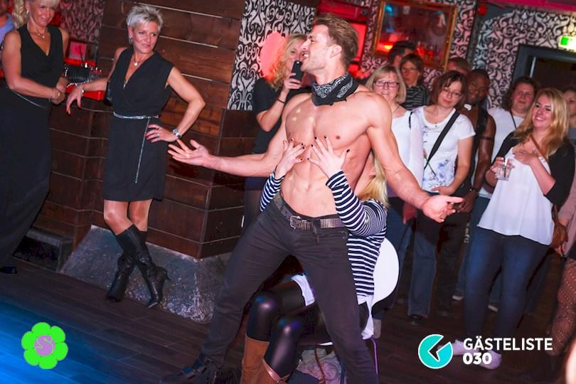 https://www.gaesteliste030.de/Partyfoto #55 Pirates Berlin vom 26.09.2015