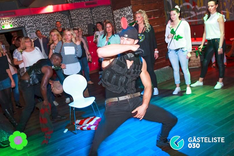 https://www.gaesteliste030.de/Partyfoto #43 Pirates Berlin vom 26.09.2015