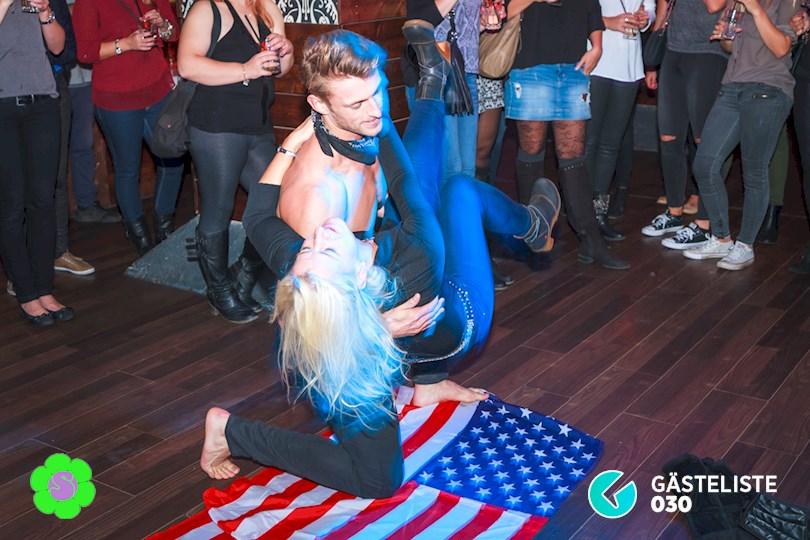 https://www.gaesteliste030.de/Partyfoto #62 Pirates Berlin vom 26.09.2015