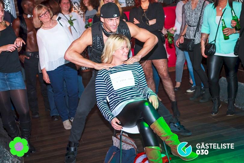 https://www.gaesteliste030.de/Partyfoto #47 Pirates Berlin vom 26.09.2015