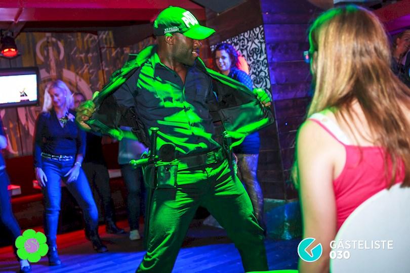 https://www.gaesteliste030.de/Partyfoto #109 Pirates Berlin vom 26.09.2015