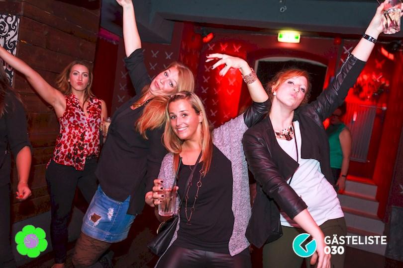 https://www.gaesteliste030.de/Partyfoto #25 Pirates Berlin vom 26.09.2015