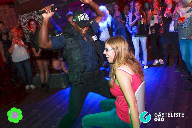 https://www.gaesteliste030.de/Partyfoto #110 Pirates Berlin vom 26.09.2015