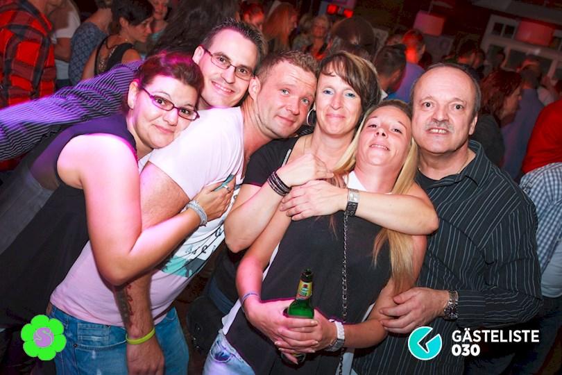 https://www.gaesteliste030.de/Partyfoto #14 Pirates Berlin vom 26.09.2015
