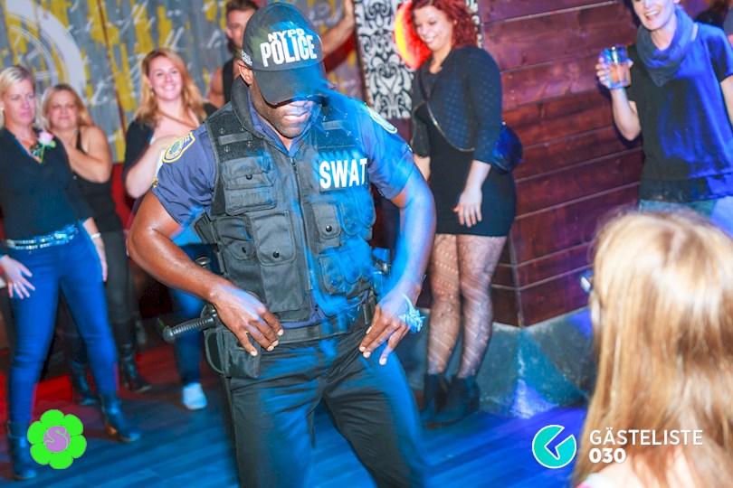 https://www.gaesteliste030.de/Partyfoto #107 Pirates Berlin vom 26.09.2015