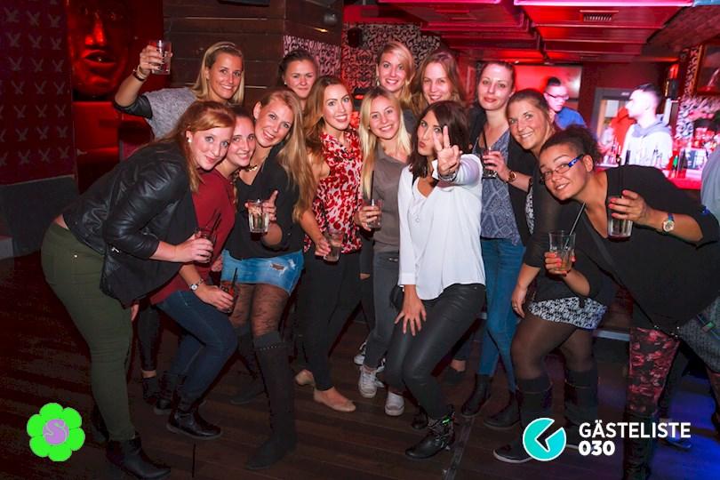 https://www.gaesteliste030.de/Partyfoto #4 Pirates Berlin vom 26.09.2015