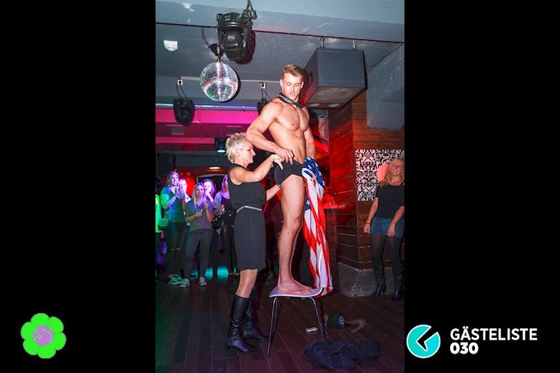 https://www.gaesteliste030.de/Partyfoto #73 Pirates Berlin vom 26.09.2015