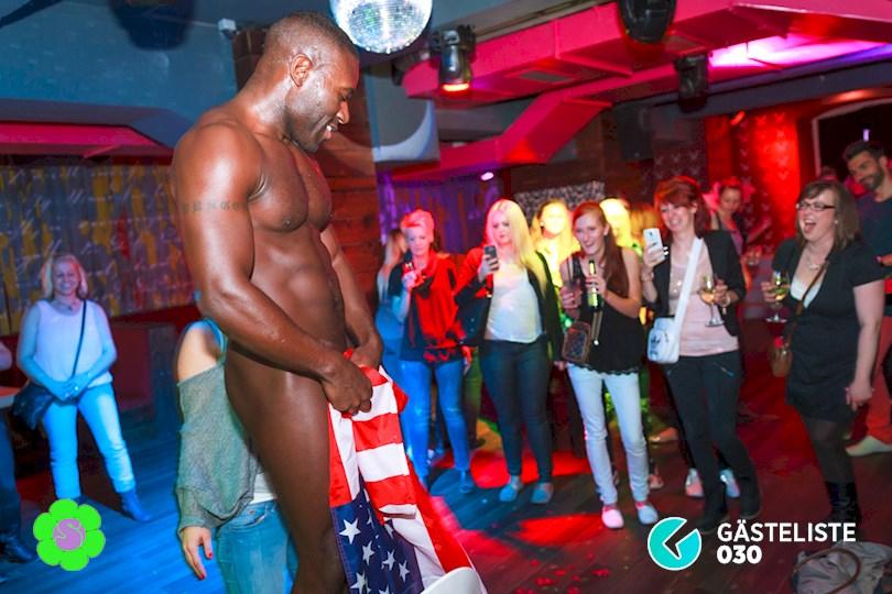 https://www.gaesteliste030.de/Partyfoto #119 Pirates Berlin vom 26.09.2015