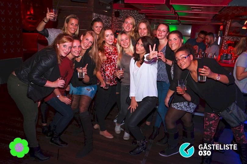 https://www.gaesteliste030.de/Partyfoto #10 Pirates Berlin vom 26.09.2015