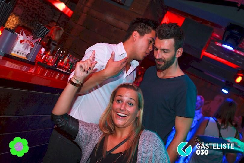 https://www.gaesteliste030.de/Partyfoto #103 Pirates Berlin vom 26.09.2015