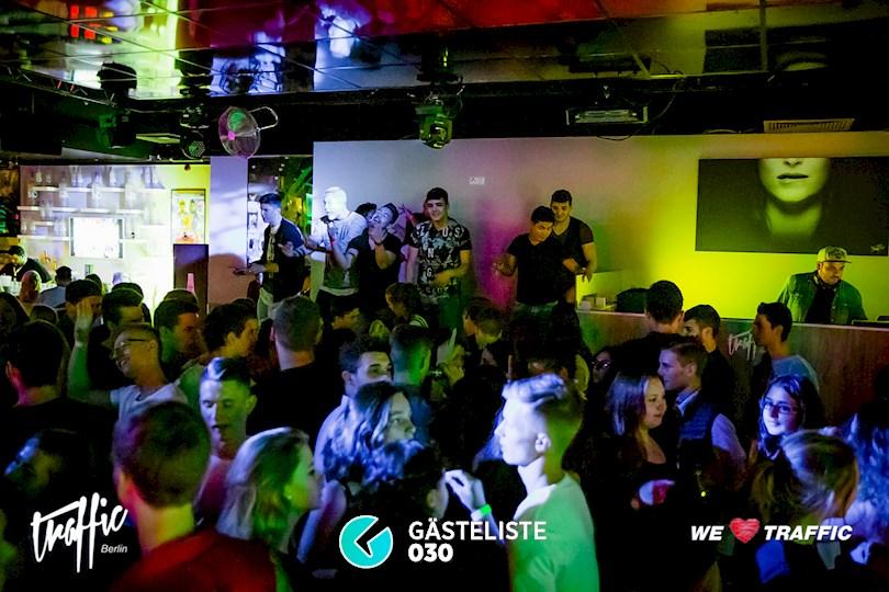 https://www.gaesteliste030.de/Partyfoto #76 Traffic Berlin vom 18.09.2015
