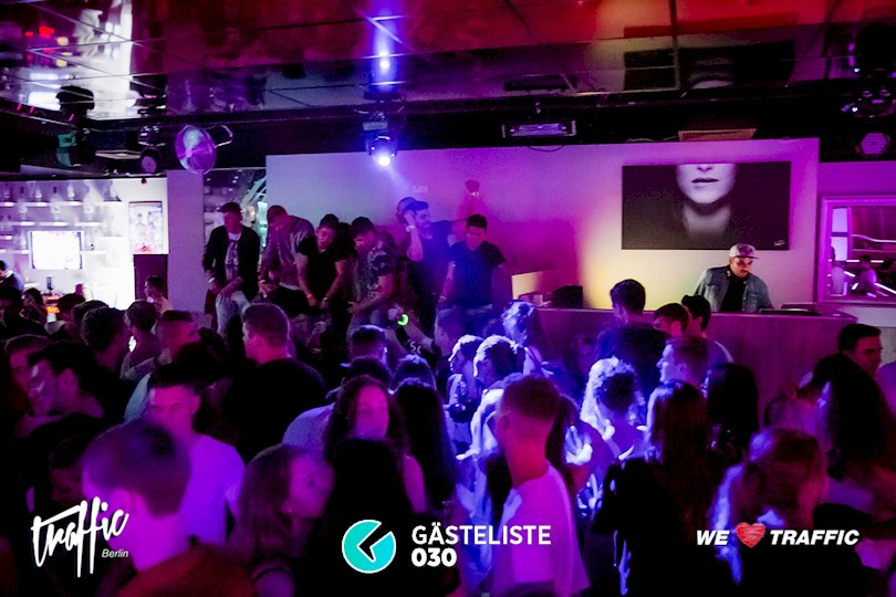 https://www.gaesteliste030.de/Partyfoto #14 Traffic Berlin vom 18.09.2015
