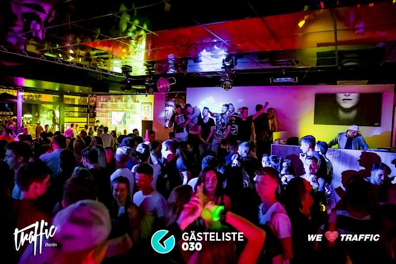 https://www.gaesteliste030.de/Partyfoto #106 Traffic Berlin vom 18.09.2015