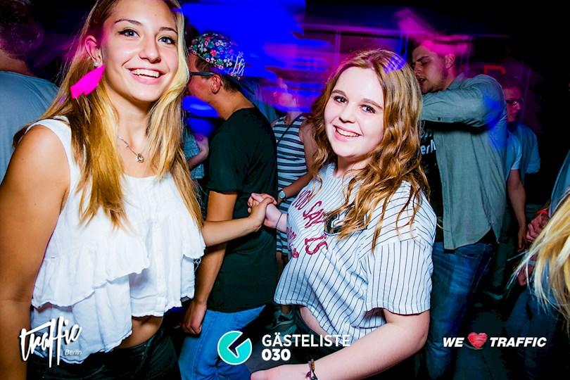 https://www.gaesteliste030.de/Partyfoto #35 Traffic Berlin vom 18.09.2015