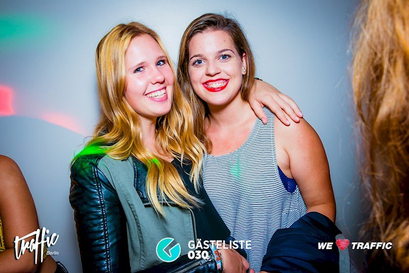https://www.gaesteliste030.de/Partyfoto #60 Traffic Berlin vom 18.09.2015