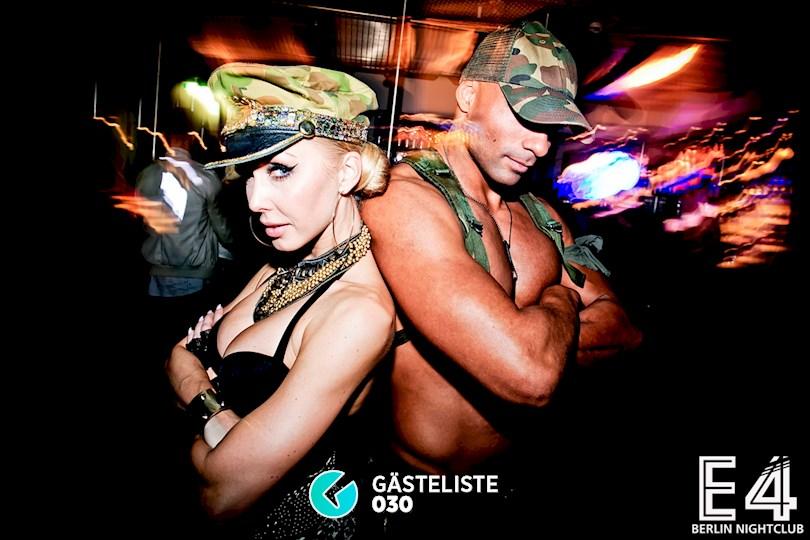 https://www.gaesteliste030.de/Partyfoto #2 E4 Club Berlin vom 25.09.2015