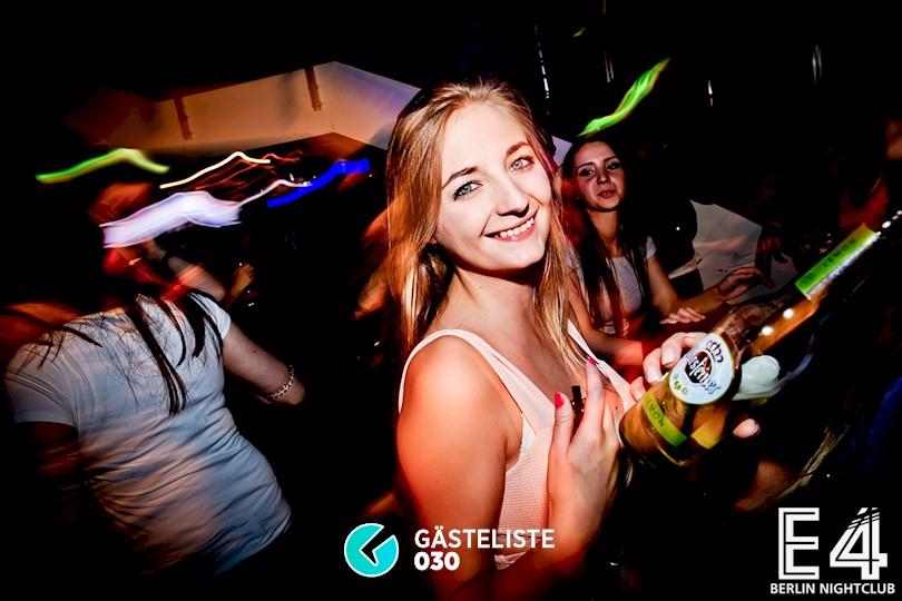 https://www.gaesteliste030.de/Partyfoto #53 E4 Club Berlin vom 25.09.2015