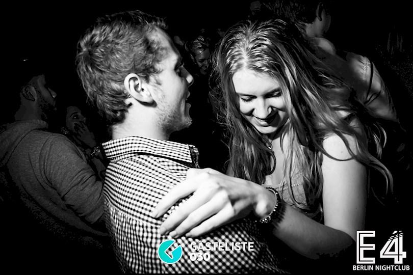 https://www.gaesteliste030.de/Partyfoto #43 E4 Club Berlin vom 25.09.2015