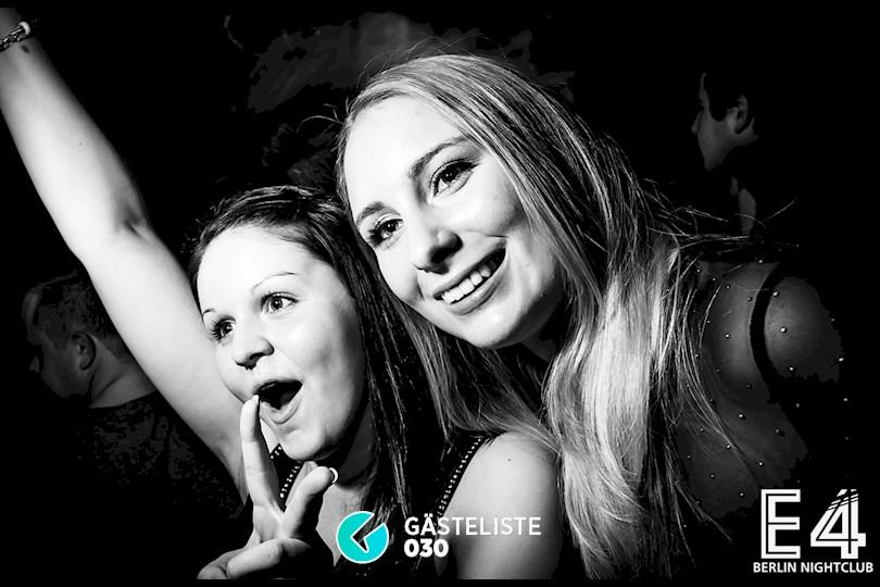 https://www.gaesteliste030.de/Partyfoto #28 E4 Club Berlin vom 25.09.2015