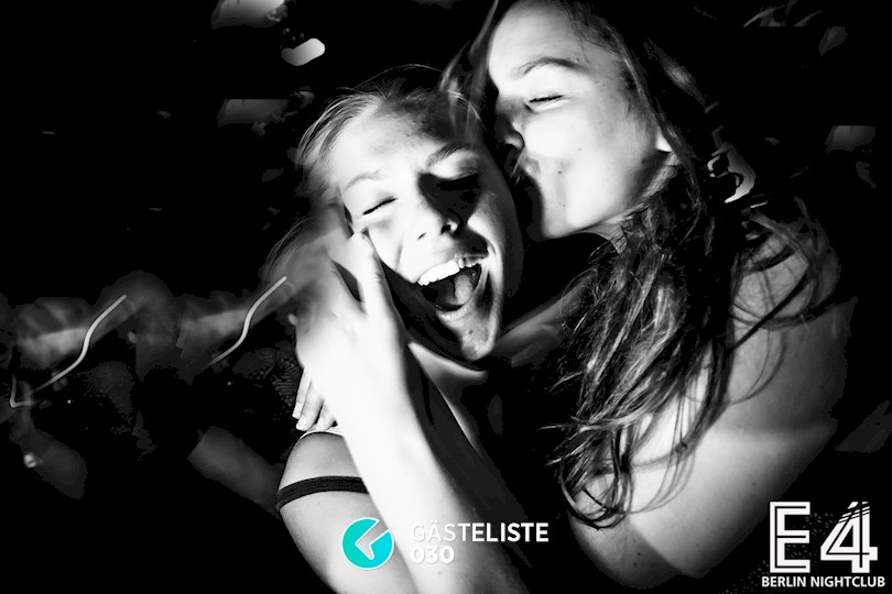 https://www.gaesteliste030.de/Partyfoto #30 E4 Club Berlin vom 25.09.2015