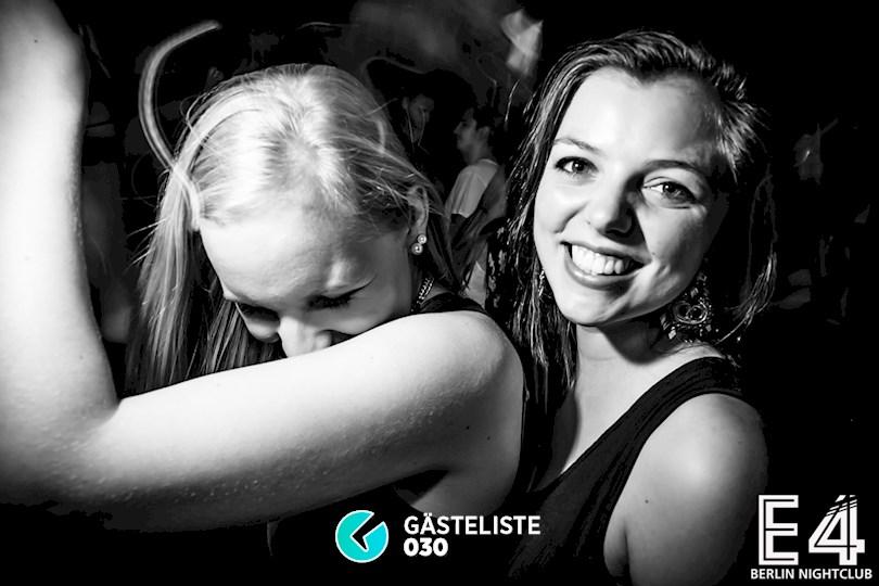 https://www.gaesteliste030.de/Partyfoto #15 E4 Club Berlin vom 25.09.2015