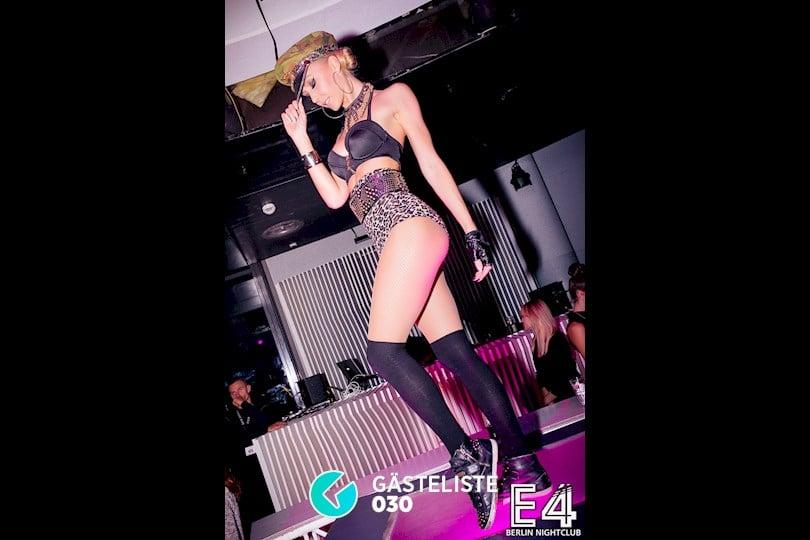 https://www.gaesteliste030.de/Partyfoto #49 E4 Club Berlin vom 25.09.2015