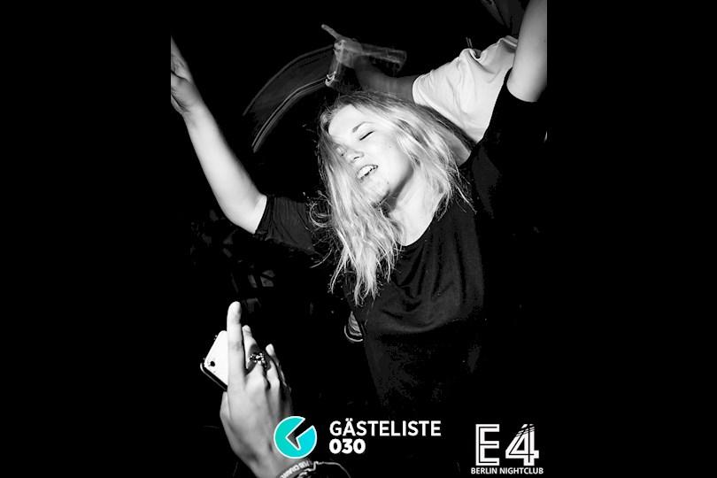 https://www.gaesteliste030.de/Partyfoto #44 E4 Club Berlin vom 25.09.2015