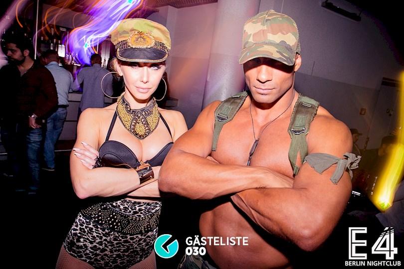https://www.gaesteliste030.de/Partyfoto #22 E4 Club Berlin vom 25.09.2015