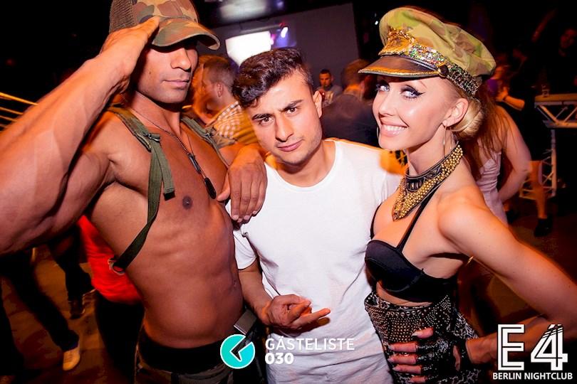 https://www.gaesteliste030.de/Partyfoto #52 E4 Club Berlin vom 25.09.2015