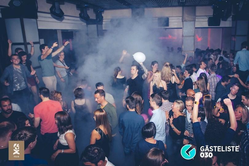 https://www.gaesteliste030.de/Partyfoto #27 Felix Club Berlin vom 25.09.2015