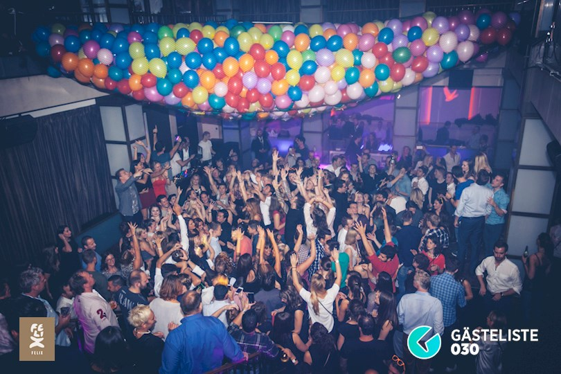 https://www.gaesteliste030.de/Partyfoto #50 Felix Club Berlin vom 25.09.2015