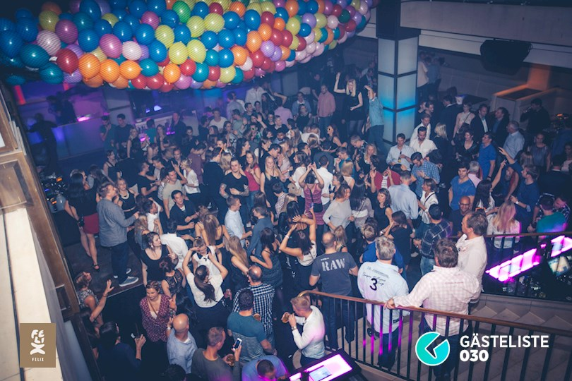 https://www.gaesteliste030.de/Partyfoto #70 Felix Club Berlin vom 25.09.2015