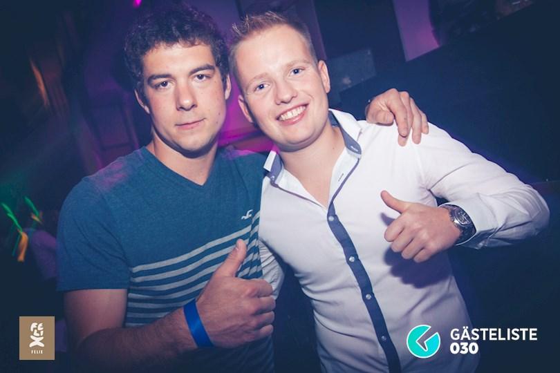https://www.gaesteliste030.de/Partyfoto #13 Felix Club Berlin vom 25.09.2015