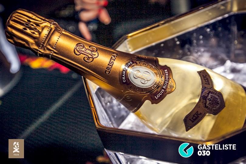 https://www.gaesteliste030.de/Partyfoto #25 Felix Club Berlin vom 25.09.2015