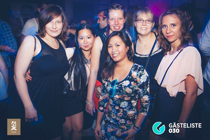 https://www.gaesteliste030.de/Partyfoto #48 Felix Club Berlin vom 25.09.2015