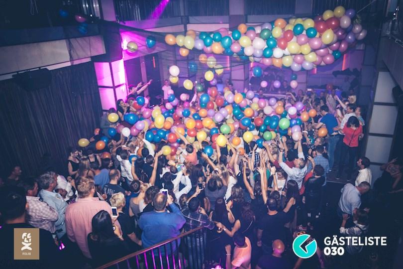 https://www.gaesteliste030.de/Partyfoto #57 Felix Club Berlin vom 25.09.2015