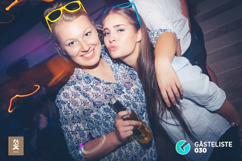 https://www.gaesteliste030.de/Partyfoto #69 Felix Club Berlin vom 25.09.2015