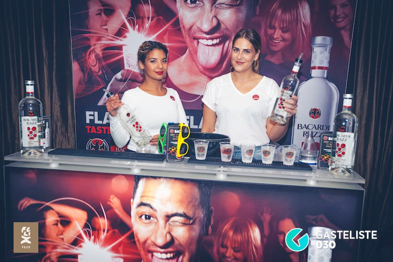https://www.gaesteliste030.de/Partyfoto #32 Felix Club Berlin vom 25.09.2015