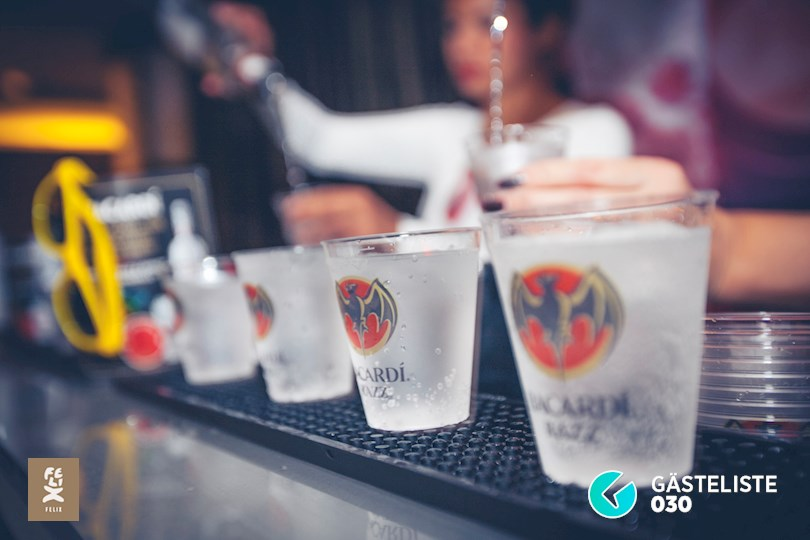 https://www.gaesteliste030.de/Partyfoto #2 Felix Club Berlin vom 25.09.2015