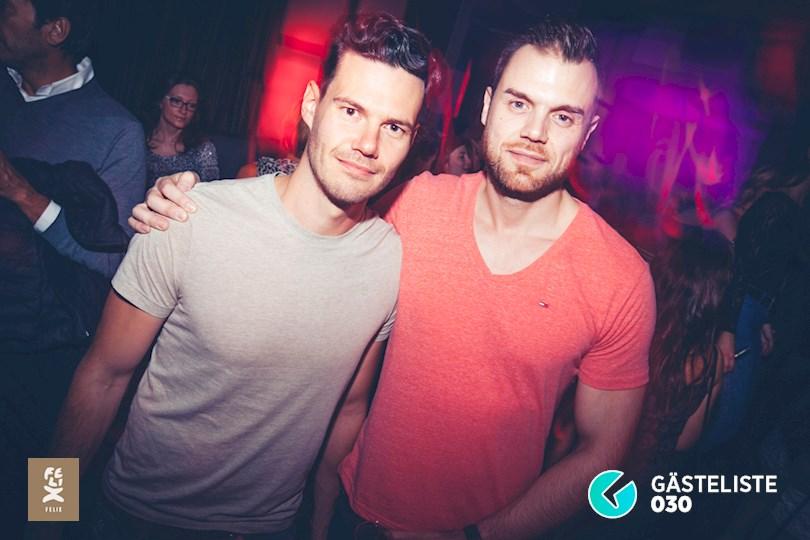 https://www.gaesteliste030.de/Partyfoto #21 Felix Club Berlin vom 25.09.2015