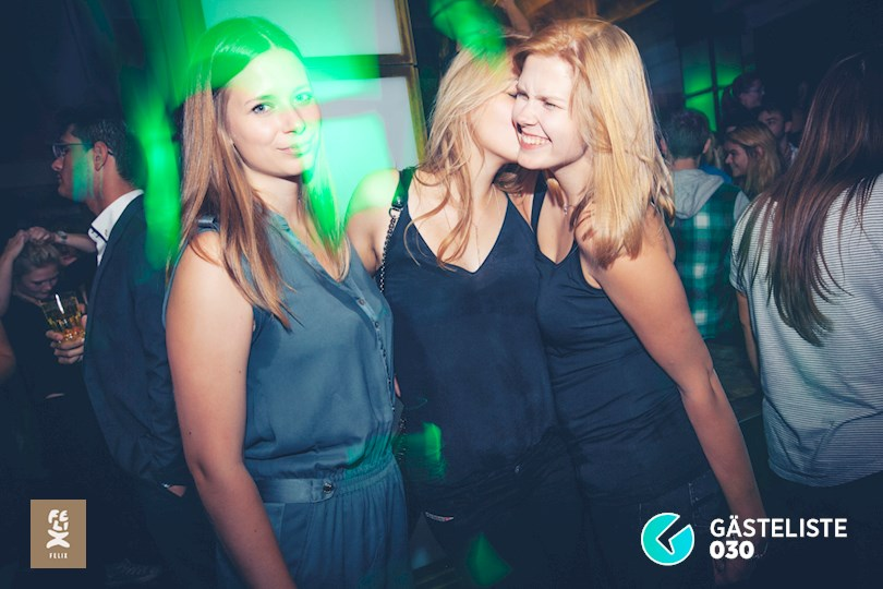 https://www.gaesteliste030.de/Partyfoto #66 Felix Club Berlin vom 25.09.2015