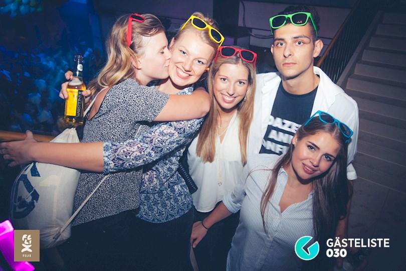 https://www.gaesteliste030.de/Partyfoto #71 Felix Club Berlin vom 25.09.2015
