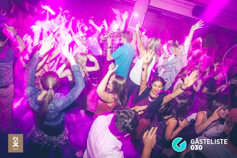 https://www.gaesteliste030.de/Partyfoto #28 Felix Club Berlin vom 25.09.2015