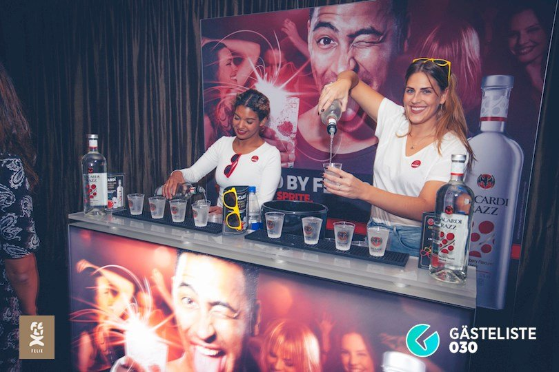 https://www.gaesteliste030.de/Partyfoto #17 Felix Club Berlin vom 25.09.2015
