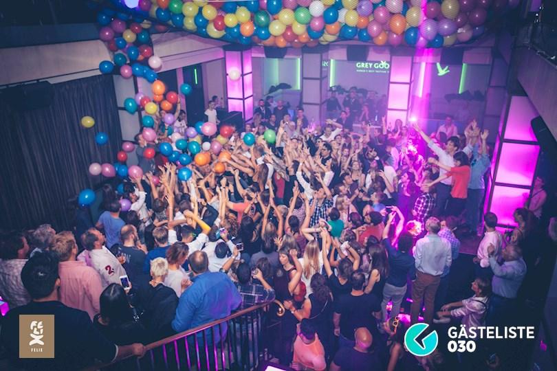 https://www.gaesteliste030.de/Partyfoto #7 Felix Club Berlin vom 25.09.2015