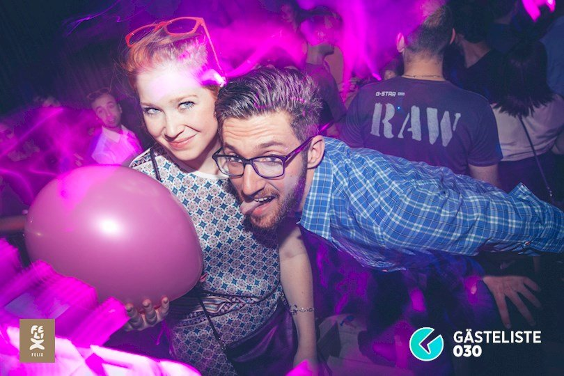https://www.gaesteliste030.de/Partyfoto #76 Felix Club Berlin vom 25.09.2015