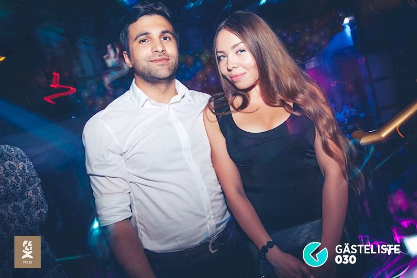https://www.gaesteliste030.de/Partyfoto #68 Felix Club Berlin vom 25.09.2015
