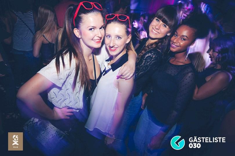 https://www.gaesteliste030.de/Partyfoto #33 Felix Club Berlin vom 25.09.2015